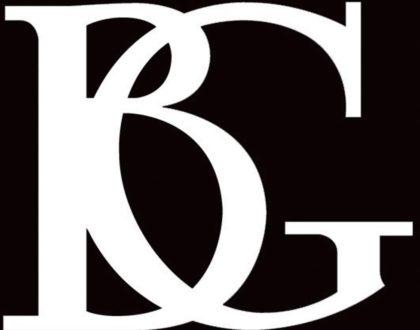 Presentación de Productos BG France │ 15 febrero