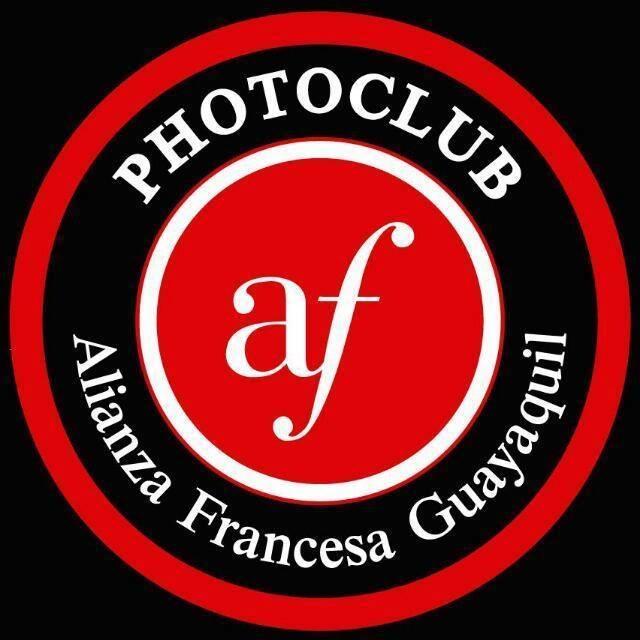 """Exposición │ PhotoClub AF """"Guayaquil abstracto"""" │ 24 de julio"""