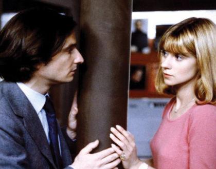 Martes de Cine en Alianza Francesa │ 26 feb.