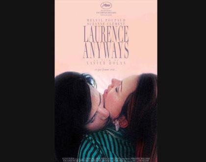 Martes de Cine en Alianza Francesa │ 14 Mayo