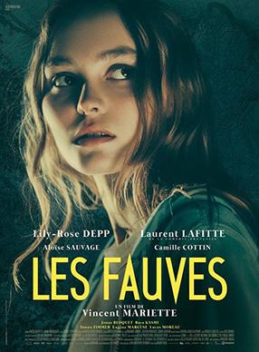 Martes de Cine Francès | Alianza Francesa de Guayaquil