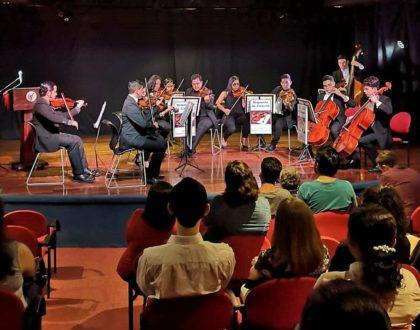 concierto_colegio