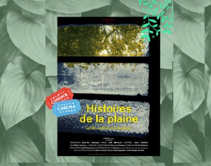 Martes de Cine en Alianza Francesa │ 16 Abr