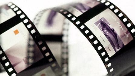 EPA - Exhibición de películas de autor
