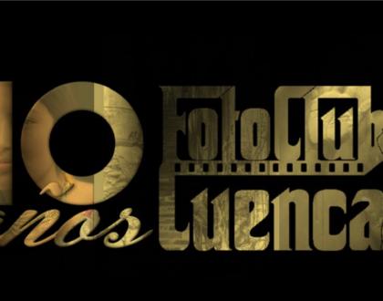 PhotoClub Cuenca - Alianza Francesa de Guayaquil